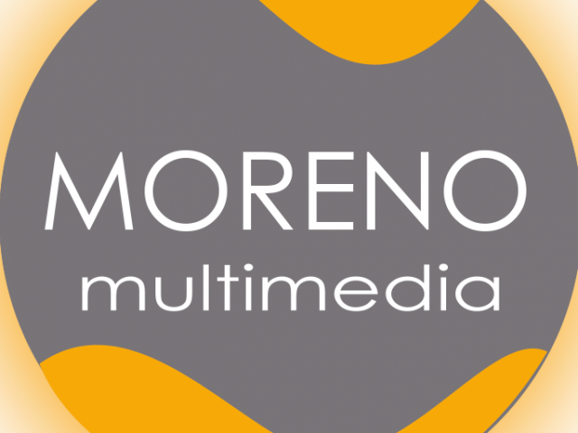 MORENO MULTIMEDIA