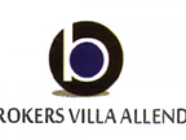 Brokers Villa Allende