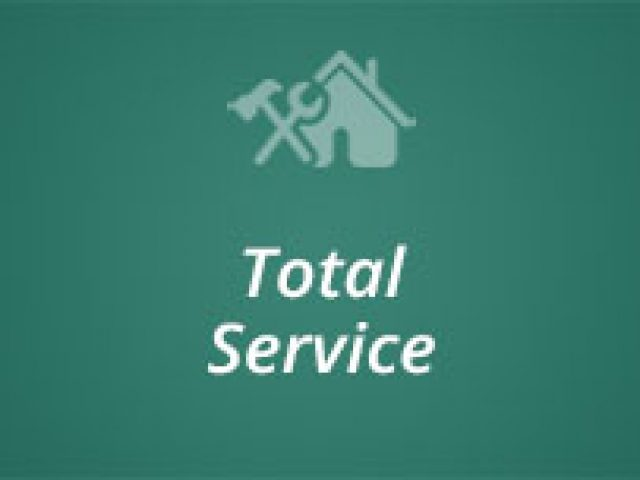 Total Service